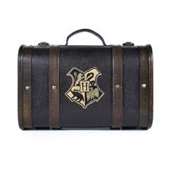 Harry Potter Premium Gift Set (online only) - 3
