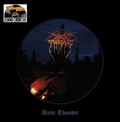 Arctic Thunder - 1