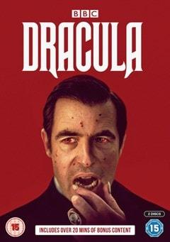 Dracula - 1