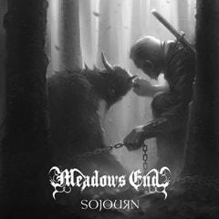 Sojourn - 1