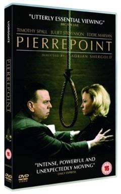 Pierrepoint - 1