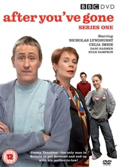 After You've Gone: Series 1 - 1