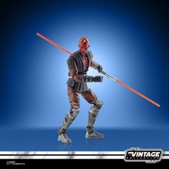 Darth Maul (Mandalore) Star Wars: Vintage Collection Action Figure - 1