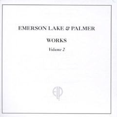Works - Volume 2 - 1