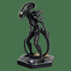 Alien: Xenomorph Mega Figurine: Hero Collector - 2