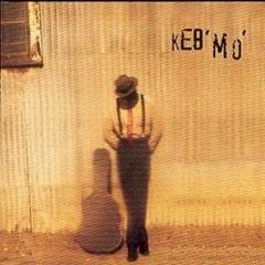 Keb' Mo' - 1