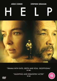 Help - 1
