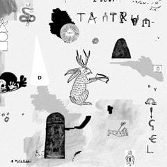 Tantrum - 1