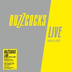 Live - 1