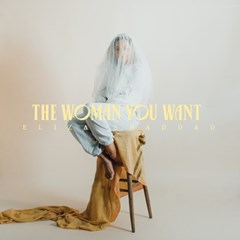 The Woman You Want - 1