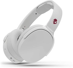 Skullcandy Hesh 3 Vice/Grey/Crimson Bluetooth Headphones - 1