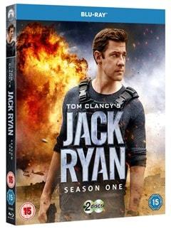 Tom Clancy's Jack Ryan - 2