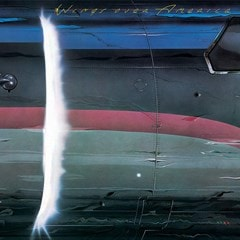 Wings Over America - 1