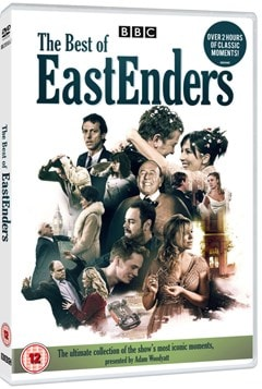 The Best of Eastenders - 2