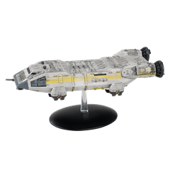 Alien Covenant: Lander One Ship Hero Collector - 2