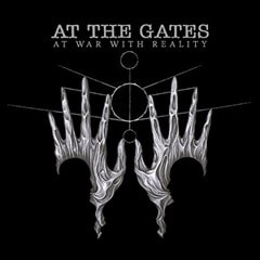 At War With Reality - 1