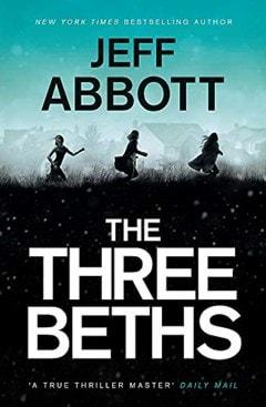 The Three Beths - 1