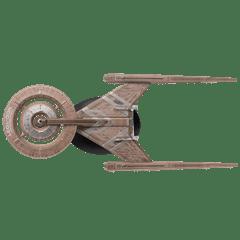 Star Trek: U.S.S. Discovery XL Starship Hero Collector - 2
