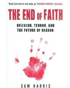 The End Of Faith - 1