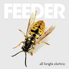 All Bright Electric - 1