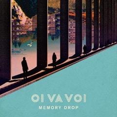 Memory Drop - 1