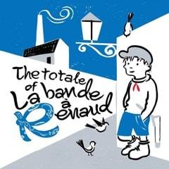The Totale of La Bande a Renaud - 1