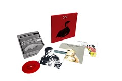 "Speak & Spell: 12"" Singles Collection - 1"