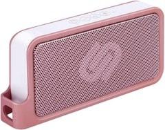 Urbanista Melbourne Rose Gold Bluetooth Speaker - 1