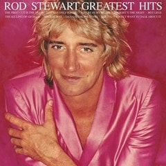 Greatest Hits - Volume 1 - 1