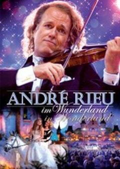 Andre Rieu: In Wonderland - 1