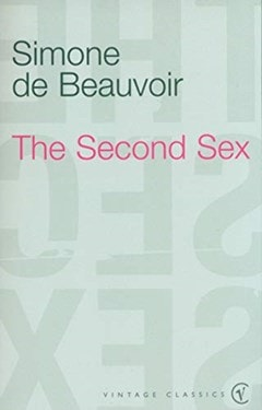 The Second Sex - 1