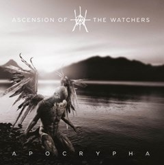 Apocrypha - 1