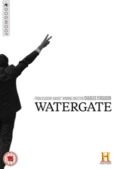 Watergate - 1