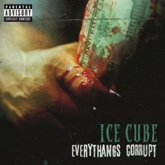 Everythangs Corrupt - 1