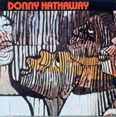 Donny Hathaway - 1