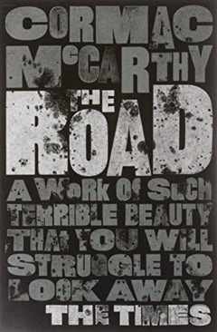 The Road - 1