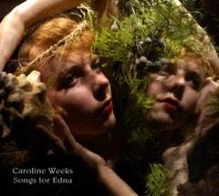 Songs for Edna - 1