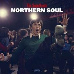 Northern Soul: The Soundtrack - 1