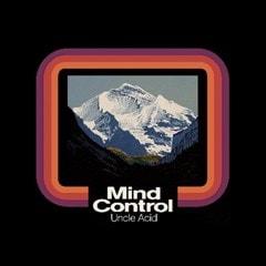 Mind Control - 1