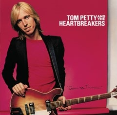 Damn the Torpedoes - 1