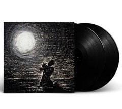 Irrlicht (Es Schlagt Dem Mond Ein Kaltes Herz) - 2