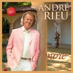 Andre Rieu: Amore - 1