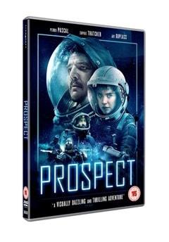 Prospect - 2