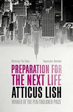Preparation For The Next Life - 1