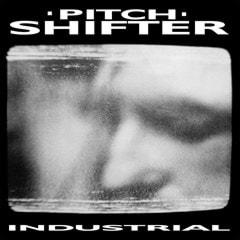 Industrial - 1
