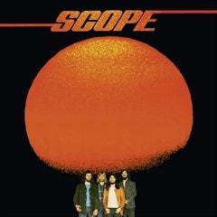 Scope - 1