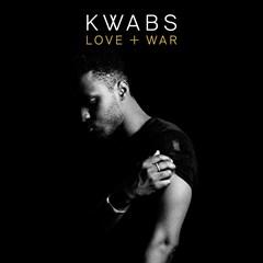 Love + War - 1