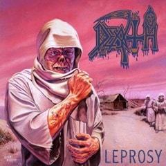 Leprosy - 1