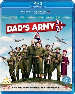 Dad's Army - 1