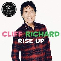 Rise Up - 1